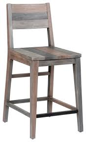 rustic industrial bar stools up to 70 off rustic and industrial bar stools