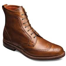 s boots with best 25 s dress boots ideas on dress boots mens