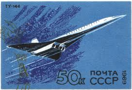 file the soviet union 1969 cpa 3835 stamp from sheet supersonic
