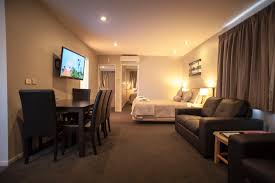 christchurch family accommodation 5 star 2 bedroom apartment chch
