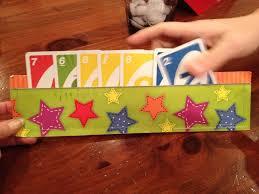 best 25 card stock ideas on pinterest busy book felt books and