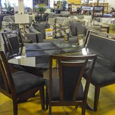 top the room store goodyear on a budget modern at the room store