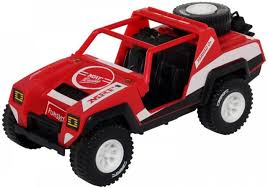 police jeep toy funskool mrf racing jeep mrf racing jeep shop for funskool