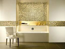 bathroom wall tiles designs bathroom wall designs images about bathroom on pretty wall designs