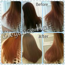 elegance hair extensions elegance hair you feel like you again extensions