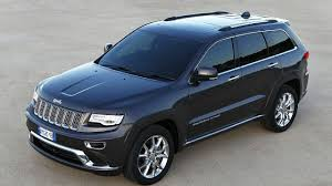 jeep grand cherokee avalanche 2017 jeep grand cherokee altitude hd car wallpapers free download