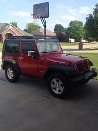 nissan jeep 2004 overview for hogot