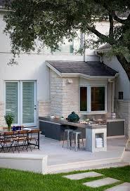 Kitchen Outdoor Design 191 Best Outdoor Kitchen U0026 Dining Images On Pinterest
