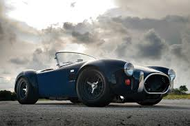 shelby cobra shelby cobra 427 hd wallpapers never dull