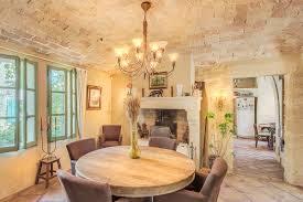 sala da pranzo in francese vita romantica nella cagna francese homeadverts