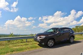 lexus vietnam bang gia giá xe lexus 5 chỗ nx 200t đời mới 2015 2016 việt nam oto tại