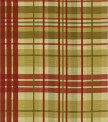 waverly home decor fabric home decor fabric waverly pleasantville plaid antique joann
