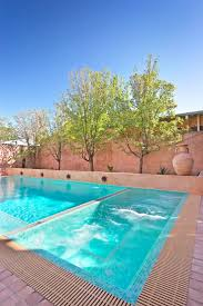 40 best pools images on pinterest mosaic pool tiles and