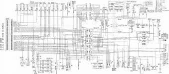 nissan micra k12 wiring diagram with schematic wenkm com