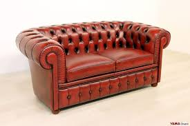 Old Leather Sofa Chesterfield 2 Seater Sofa Price Upholstery And Dimensions