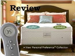 Sleep Number Bed Parts Replacement Sleep Number Bed Personal Review After 2 Years Of Use Youtube