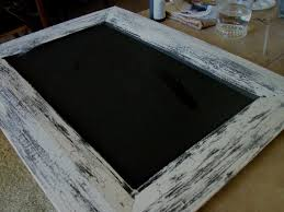 white crackle paint cabinets make the best of things cheap elmer s glue crackle chalkboards