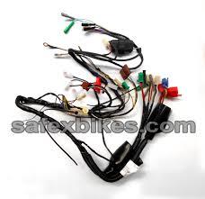 buy wiring harness discover dtsi ks alloy wheel model swiss on