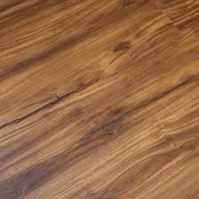10 best flooring images on vinyl planks basement