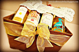 Wine Wedding Gift Bonfires And Wine Diy Wine Wedding Gift