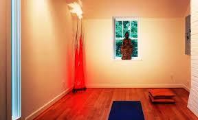 meditation room design ideas youtube