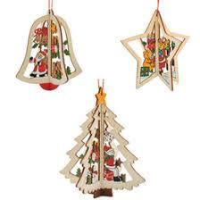 Cheap Christmas Decorations Australia Wooden Santa Claus Decorations Australia New Featured Wooden