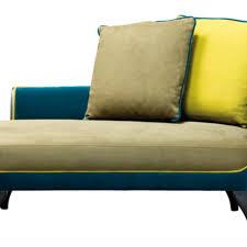 méridienne canapé mieux que le canapé la méridienne côté maison