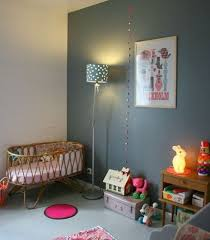 chambre bebe garcon vintage decoration chambre bebe fille vintage déco room
