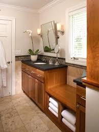 bathroom bench u2013 vcomimc