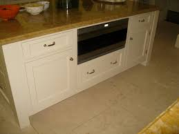 Kitchen Cabinets In Miami Florida by 28 Kitchen Furniture Miami Miami Kitchen Cabinets Gallery