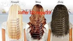 16 inch hair extensions 4pcs lot 24 hair extensions 100 remy for sale