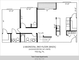 york creek apartments floor plans york creek apartments york creek apartments comstock park mi mlive com