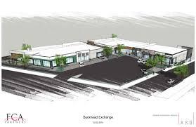 Home Design Story Update Buckhead Village Development Updates