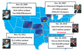 Powerball Map Iowa Lottery Official Web Site U203a