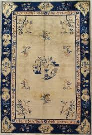 Antique Chinese Rugs Chinese Rugs Art Decos Rugs Ning Xia Rugs