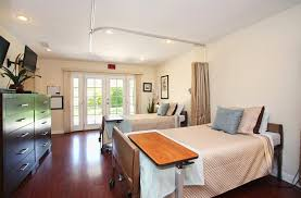 Victory Interior Design Subacute Care Facility Woodland Hills Ca Caremeridian