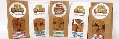 Wholesale Gourmet Cookies Dog Bakery Online Gourmet Dog Treats Fresh Baked U0026 All Natural