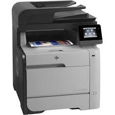 Top Qual a melhor impressora a laser?   Guia + TOP #2 #CM66