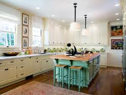 kitchen cool farm style kitchen designs ideas farm style kitchen
