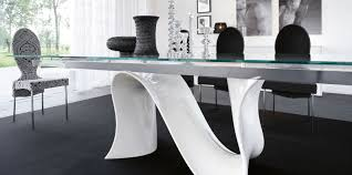 Modern Dining Room Sets Dining Room Unique Dining Room Tables Amazing Dining Room Tables