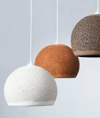 Ceramic Light Fixture Fixtures Great Light Fixture Industrial Light Fixtures And Ceramic