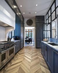 decorating luxurious town house interior design idea black