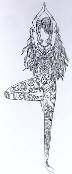 coloring pages for adults pinterest 1389 best coloring pages images on pinterest coloring books