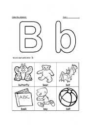 english worksheets the alphabet worksheets page 102