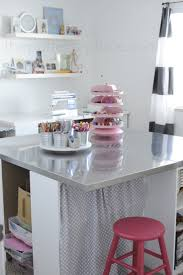 63 best craft workstation inspiration images on pinterest home