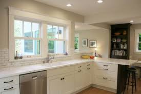 kitchen contemporary kitchen how to design a kitchen small
