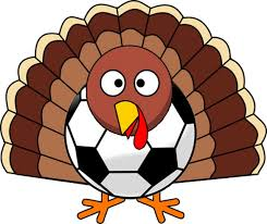 thanksgiving 2015 what soccer fans should be thankful for