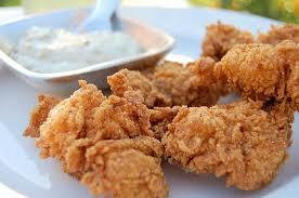 Catfish Dinner Ideas Fried Catfish U2013 Kitchen Belleicious