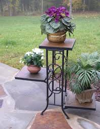 Outdoor Home Decorations by Plant Stand Home Design Party Decorations Ideas For Girls With
