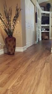 Best Vinyl Plank Flooring Best Vinyl Hardwood Flooring New Engineered Vinyl Plank